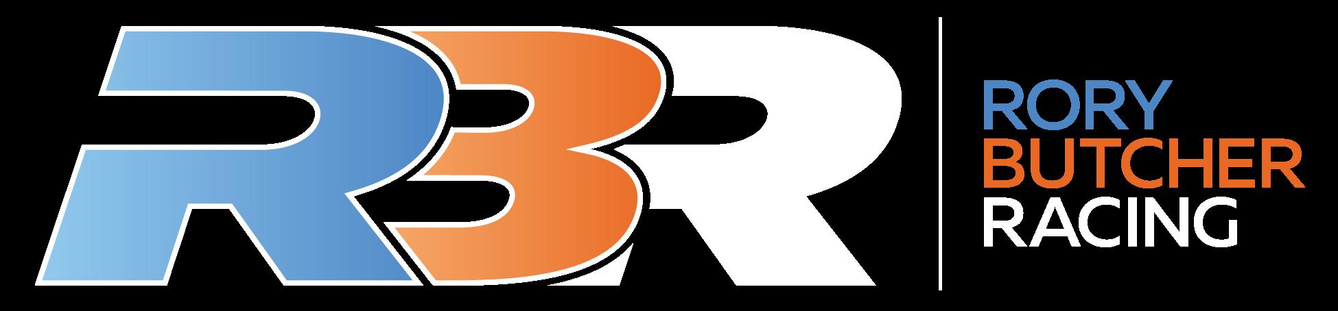 Rory Butcher Racing